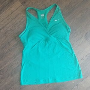 Nike FIT DRY Tank